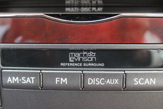 2009 Lexus LS 600h L Hybrid Hollywood, Florida 59
