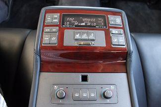 2009 Lexus LS 600h L Hybrid Hollywood, Florida 40