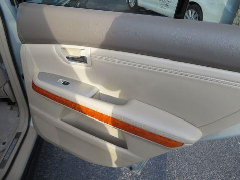 2009 Lexus RX 350 Premium | Abilene, Texas | Freedom Motors  in Abilene, Texas