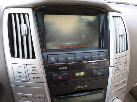 2009 Lexus RX 350 Premium   Abilene, Texas   Freedom Motors  in Abilene, Texas
