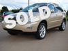 2009 Lexus RX 350 Bettendorf, Iowa