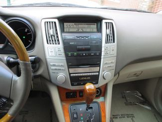 2009 Lexus RX 350 Farmington, Minnesota 5