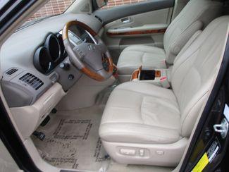 2009 Lexus RX 350 Farmington, Minnesota 2