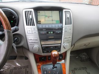2009 Lexus RX 350 Farmington, Minnesota 7