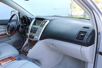 2009 Lexus RX 350 Hollywood, Florida 23