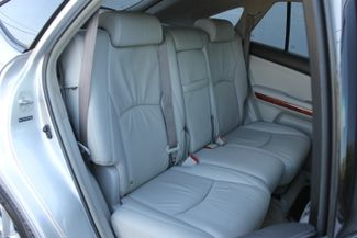 2009 Lexus RX 350 Hollywood, Florida 31