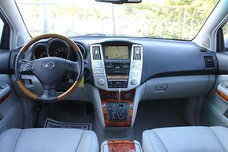 2009 Lexus RX 350 Hollywood, Florida 22