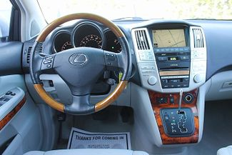 2009 Lexus RX 350 Hollywood, Florida 18