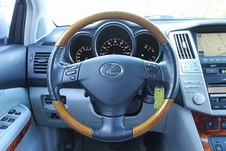 2009 Lexus RX 350 Hollywood, Florida 15