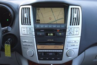 2009 Lexus RX 350 Hollywood, Florida 19