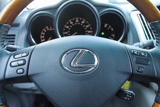 2009 Lexus RX 350 Hollywood, Florida 16