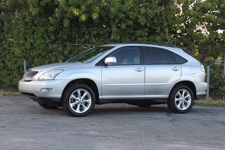 2009 Lexus RX 350 Hollywood, Florida 25