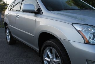 2009 Lexus RX 350 Hollywood, Florida 2