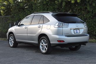 2009 Lexus RX 350 Hollywood, Florida 7