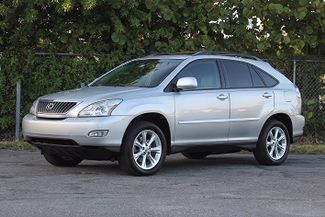 2009 Lexus RX 350 Hollywood, Florida 38