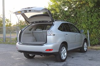 2009 Lexus RX 350 Hollywood, Florida 40