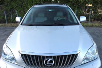 2009 Lexus RX 350 Hollywood, Florida 44