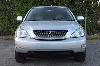 2009 Lexus RX 350 Hollywood, Florida 12