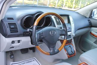 2009 Lexus RX 350 Hollywood, Florida 14