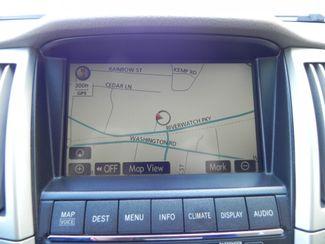 2009 Lexus RX 350 Martinez, Georgia 10