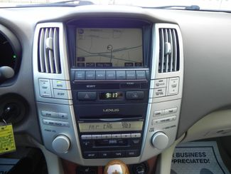 2009 Lexus RX 350 Martinez, Georgia 12