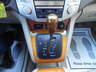 2009 Lexus RX 350 Martinez, Georgia 22