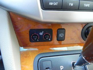 2009 Lexus RX 350 Martinez, Georgia 23