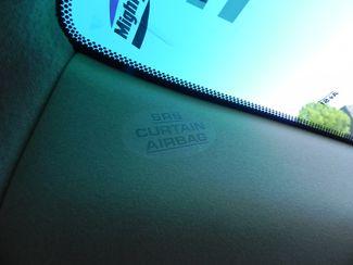 2009 Lexus RX 350 Martinez, Georgia 28