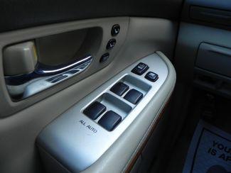2009 Lexus RX 350 Martinez, Georgia 29