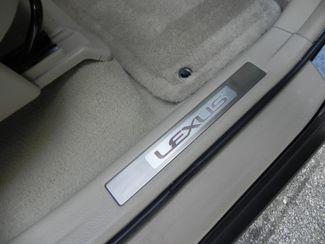 2009 Lexus RX 350 Martinez, Georgia 41