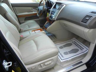 2009 Lexus RX 350 Martinez, Georgia 44
