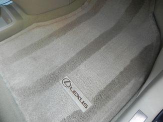 2009 Lexus RX 350 Martinez, Georgia 47