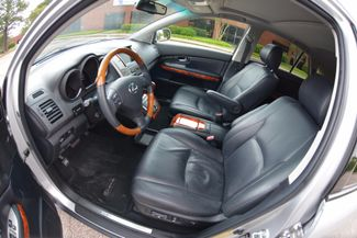 2009 Lexus RX 350 Memphis, Tennessee 13