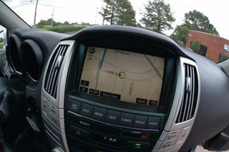 2009 Lexus RX 350 Memphis, Tennessee 20