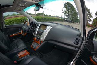 2009 Lexus RX 350 Memphis, Tennessee 21