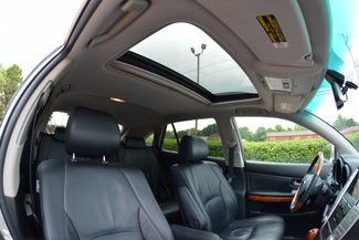 2009 Lexus RX 350 Memphis, Tennessee 23