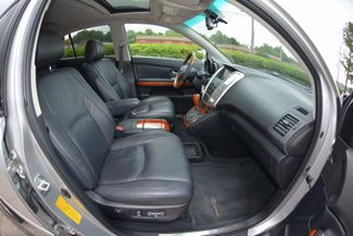 2009 Lexus RX 350 Memphis, Tennessee 22