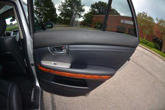 2009 Lexus RX 350 Memphis, Tennessee 26