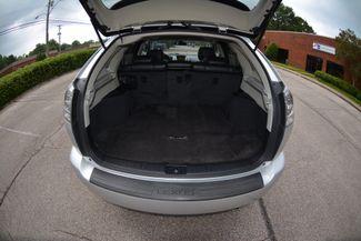 2009 Lexus RX 350 Memphis, Tennessee 27