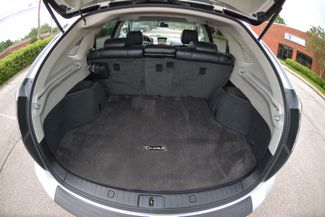 2009 Lexus RX 350 Memphis, Tennessee 28