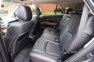 2009 Lexus RX 350 Memphis, Tennessee 6