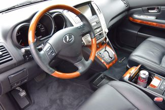 2009 Lexus RX 350 Memphis, Tennessee 15