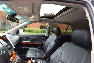 2009 Lexus RX 350 Memphis, Tennessee 3