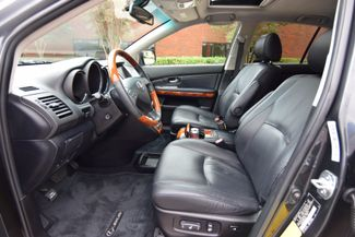 2009 Lexus RX 350 Memphis, Tennessee 4