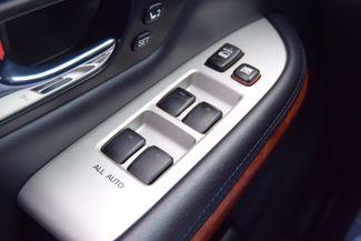 2009 Lexus RX 350 Memphis, Tennessee 16