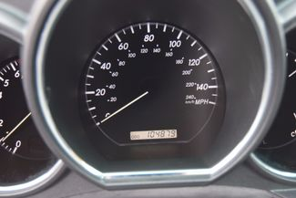 2009 Lexus RX 350 Memphis, Tennessee 18