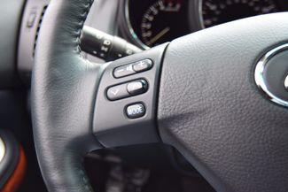 2009 Lexus RX 350 Memphis, Tennessee 19