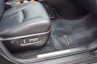 2009 Lexus RX 350 Memphis, Tennessee 12
