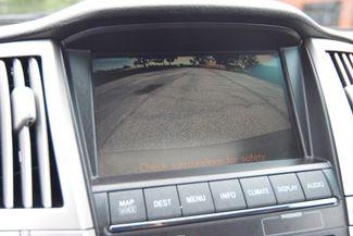 2009 Lexus RX 350 Memphis, Tennessee 8