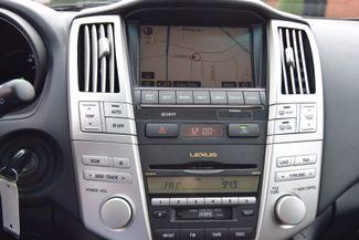 2009 Lexus RX 350 Memphis, Tennessee 14